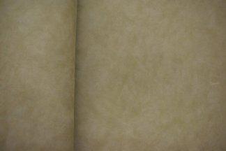 Gallatin Moss Nubuck Leather
