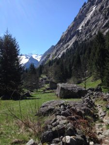 Hiking & Climbing - Val di Mello Italy -Photo 24-04-16, 14 35 39