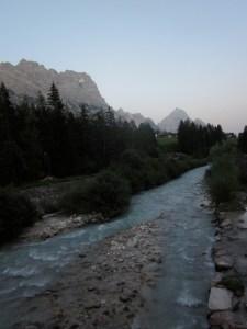 Cortina Dolomiti Dolomites Italy