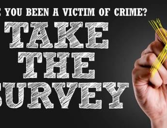 Crime Victim Survey