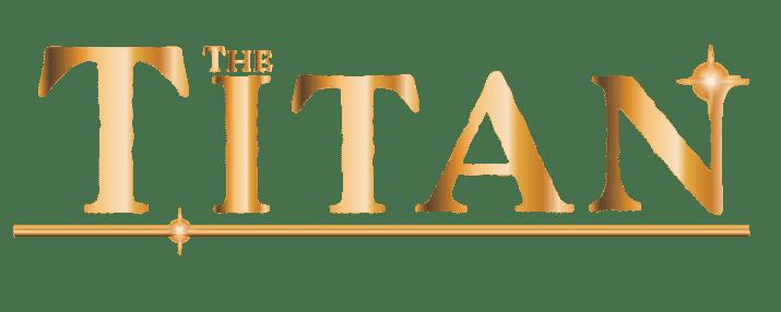 "Bozeman Symphony Orchestra's, ""The Titan"""