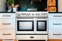 SMART KITCHEN UPGRADE IDEAS TO HELP YOU SAVE TIME ...