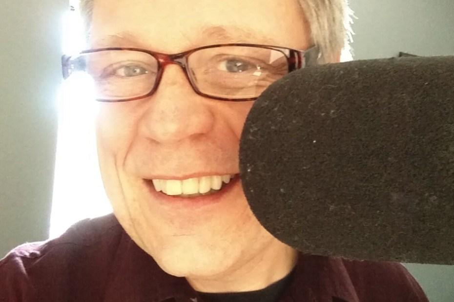 Steve Keller Montana DJ and music entertainer