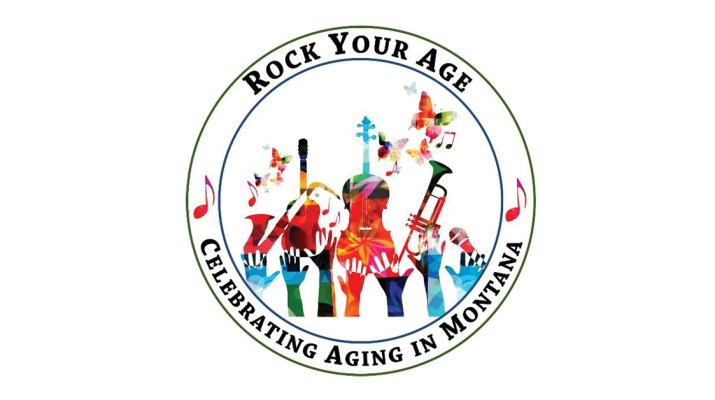 2018 Conference on Aging—Helena, MT