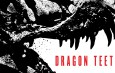 Book Review: Dragon Teeth by Michael Chriton