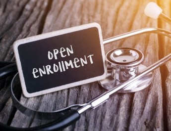 'Tis the Season to be … Prudent: Medicare Open Enrollment Oct. 15-Dec. 7