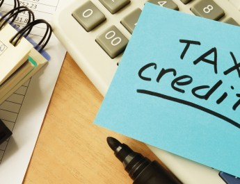 Be Prepared to Claim Your 2018 Senior Homeowner/Renter Tax Credit