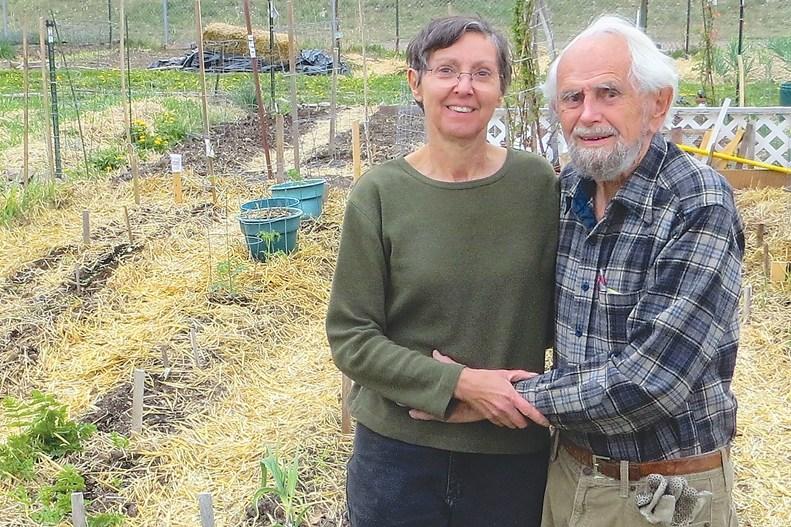 Montana Senior News — Von Reichert