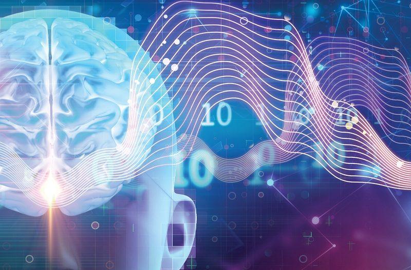 Billings Cereset Center Balancing the Brain
