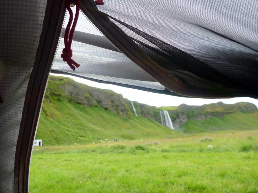 Acampada Islandia (4)