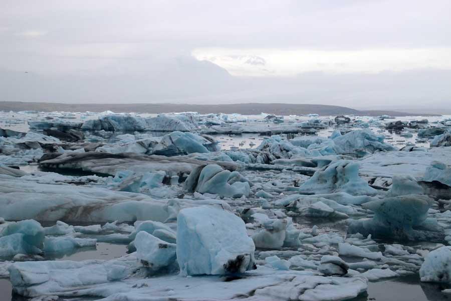Glaciares Islandia (4)