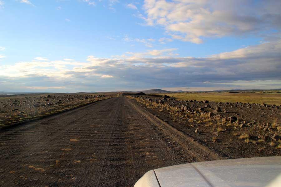 Islandia 4x4 (1)