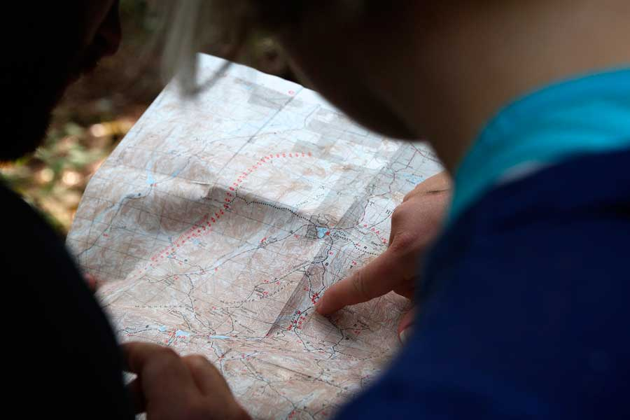 microaventura-mapa