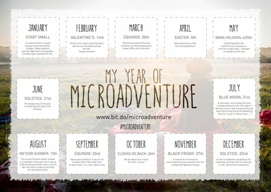 microaventuras-calendario