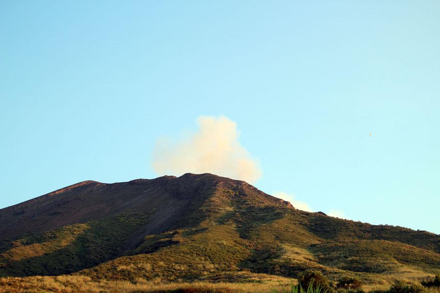 volcán stromboli 2
