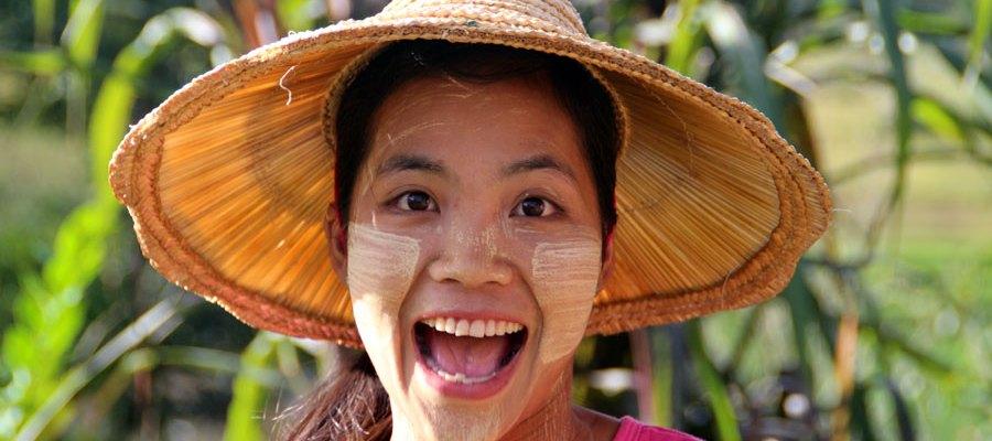 El mítico trekking de Kalaw al lago Inle (Myanmar): guía completa