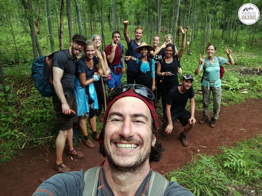 trekking-kalaw-lago-inle