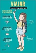 viajar chicas con prisas libros viajeros