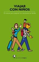 viajar con niños libros viajeros