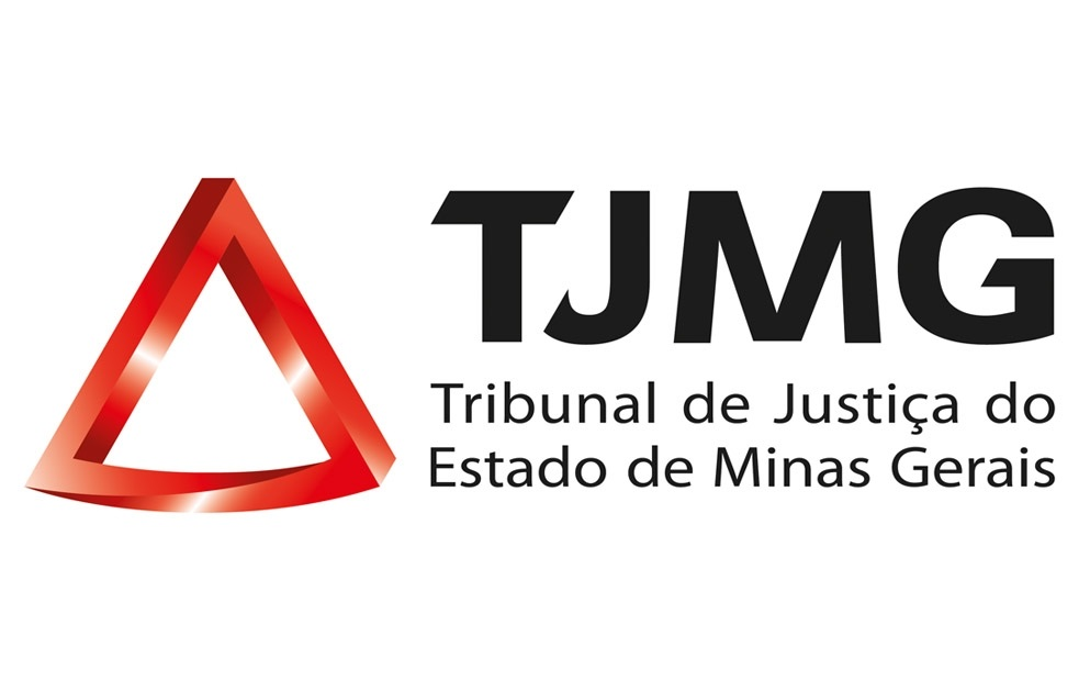 TJMG divulga edital para seleção de estagiário de Direito na Comarca de Vazante