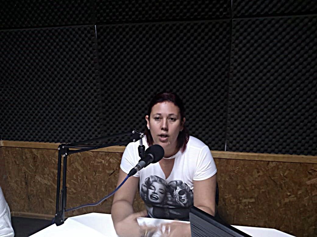 Entrevista: Coordenadora da atenção primária fala sobre infraestrutura para receber Romeiros