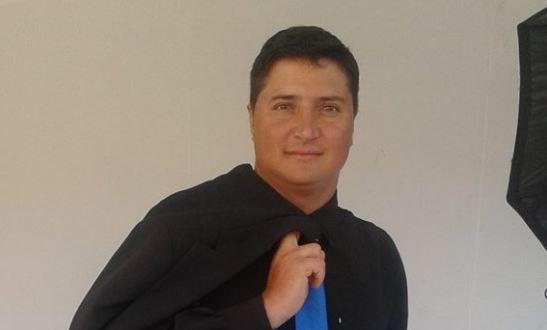 Vazantino morre em Patos de Minas com suspeita de dengue hemorrágica