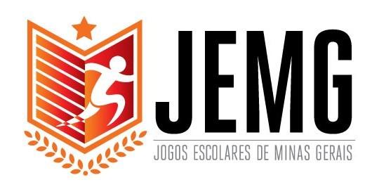 Início da Etapa Microrregional dos Jogos Escolares de Minas 2019 é adiado para maio