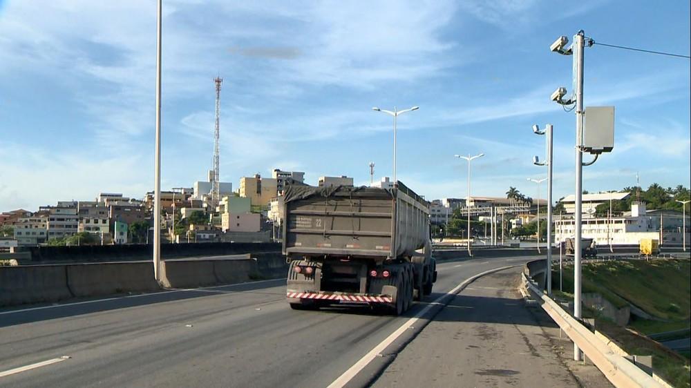 Juíza do DF proíbe governo Bolsonaro de retirar radares