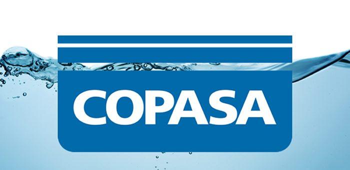 Reajuste de tarifas da COPASA não tem relação com prefeituras