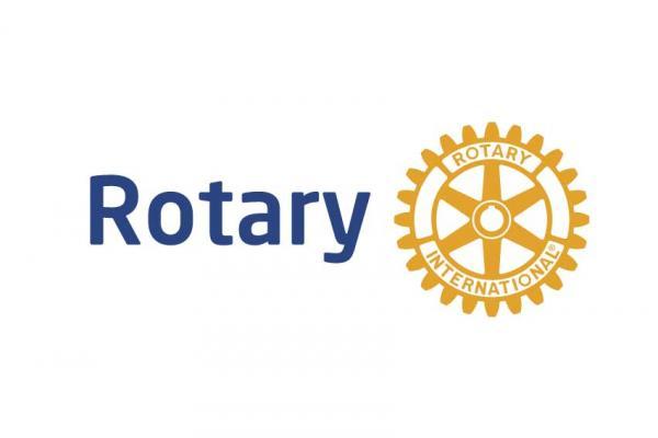 Guarda-Mor ganhará clube satélite do Rotary
