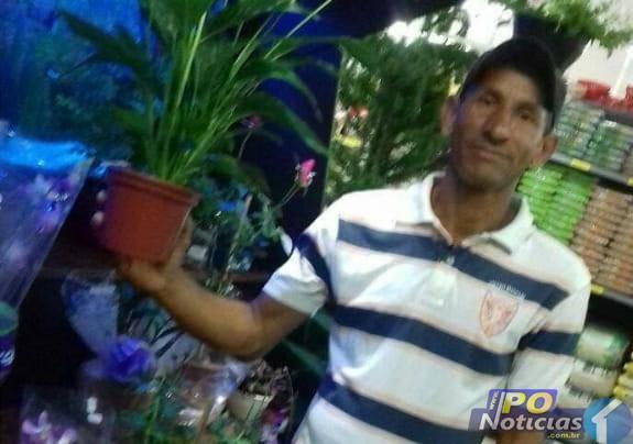 Família procura homem desaparecido há mais de 24 horas em Presidente Olegário