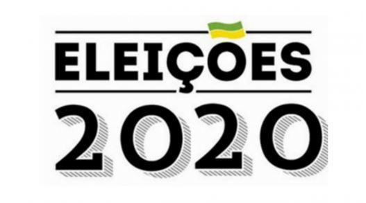 Oito partidos já estão regularizados para disputa nas eleições de 2020 em Vazante