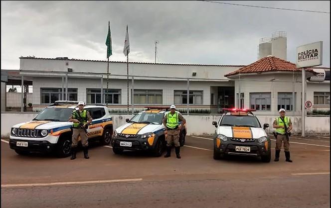 Polícias preparam operações nas rodovias durante o Carnaval. Haverão até medidas de restrições de trafego. Confira:
