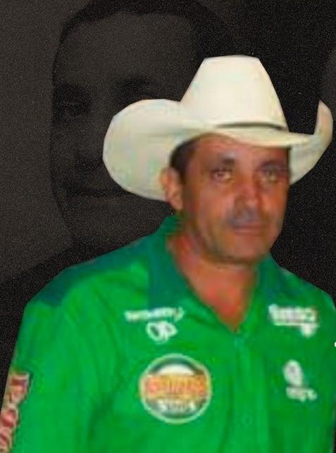 Polícia Civil conclui inquérito sobre a morte de Edifani Pereira dos Santos