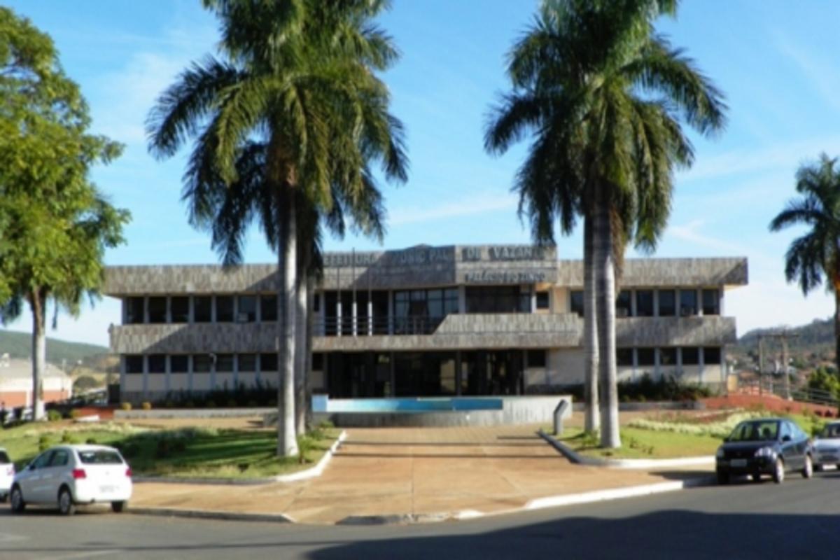 Servidores do Hospital Municipal recebem gratificações