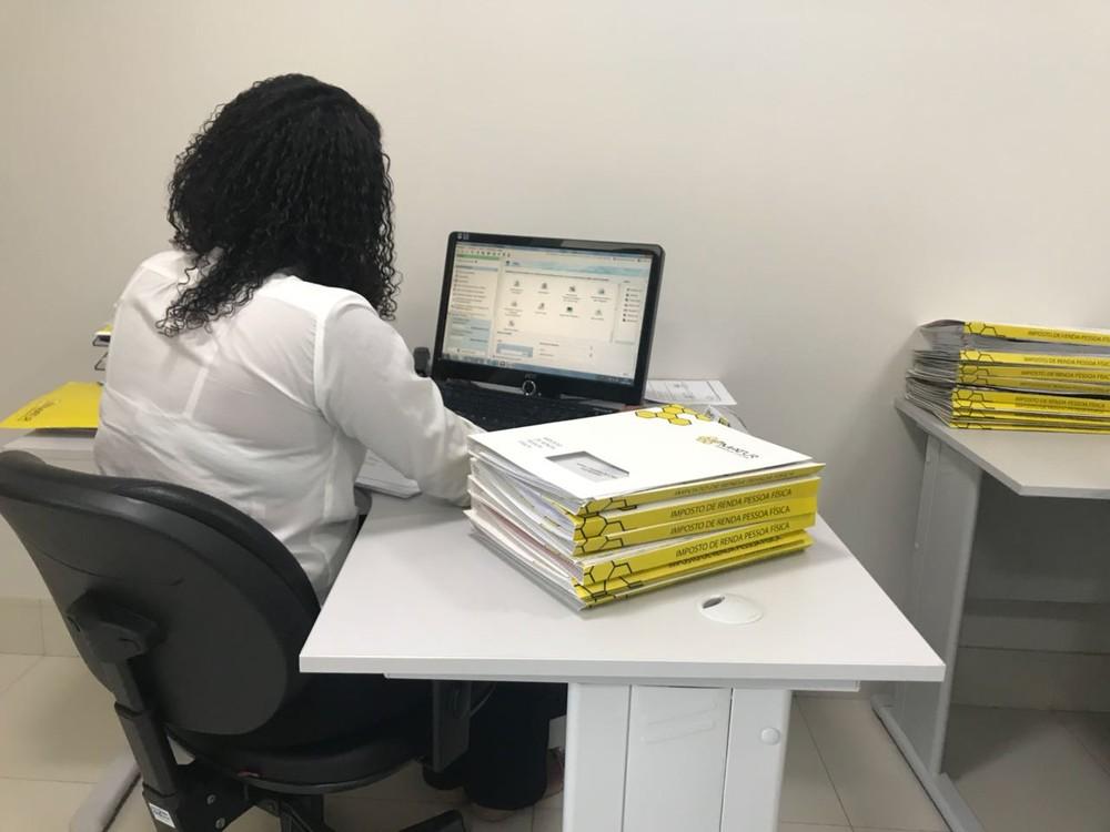 Sindicato dos Contabilistas estima 15 mil demissões em Uberaba desde suspensões de atividades econômicas por causa do coronavírus