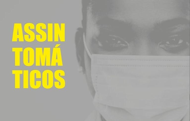 Praticamente todos os infectados pelo coronavírus em Vazante estão assintomáticos