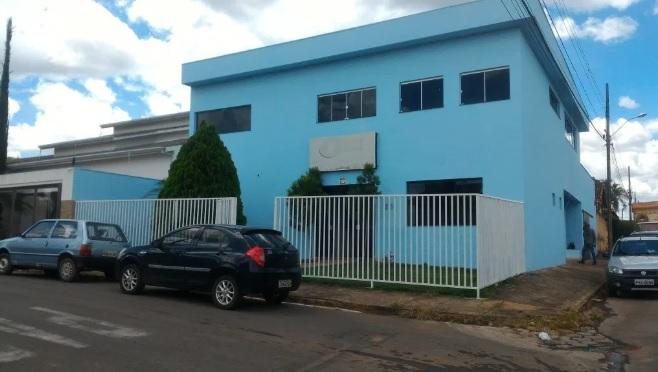 """CDL busca reunião com Administração Municipal para reverter adesão do município ao """"Plano Minas Consciente"""""""