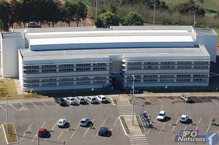 Novo Decreto reduz horário de funcionamento de supermercados, postos e até do transporte coletivo em Patos de Minas
