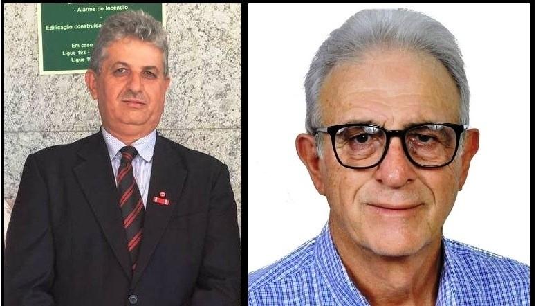 ELEIÇÕES 2020: Vazante pode ter 3 candidatos a Prefeito