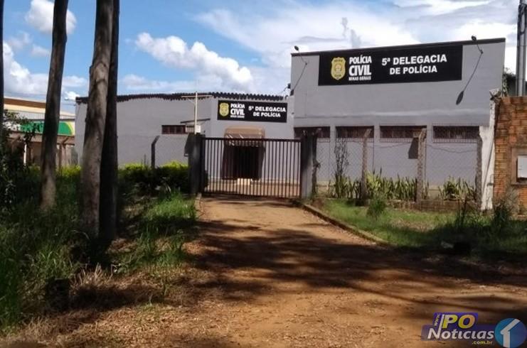 Crime eleitoral: seis pessoas são indiciadas por compra de voto em Carmo do Paranaíba