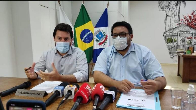 Read more about the article Copasa é multada em mais de R$ 1 milhão por deixar patenses até 4 dias sem água
