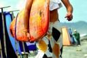 ecuador_montanita_montanita-spanish-school_surfer2_resized