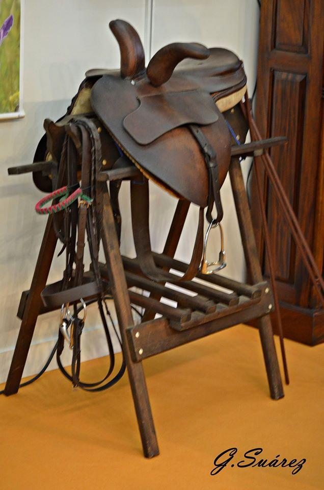 Nociones Bsicas III Cmo transportar la silla de