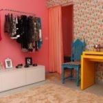 Como montar uma loja de roupas em casa: 10 passos para dar!