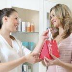 Dicas para vender perfumes: Cinco ideias que vão te ajudar!