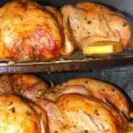 Como vender frango assado: Dicas para começar o negócio em casa