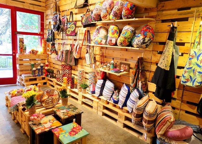 Armario Para Ropa Blanca ~ Como montar uma loja de artesanato Na internet e na sua cidade