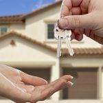 Construir casas para vender: Vale a pena? Dá dinheiro?