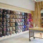 Como montar uma loja de chinelos: Tudo que você precisa saber!
